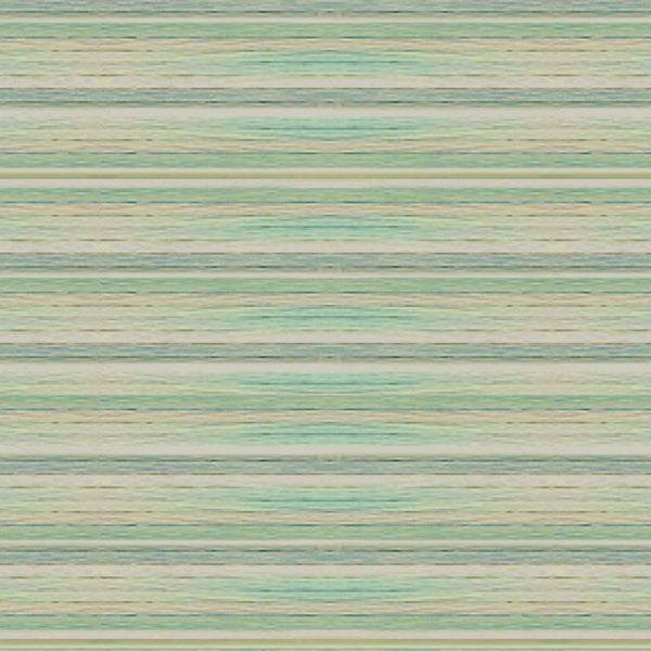 Perle 5 Variations 4065 Morning Meadow