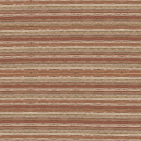 Perle 5 Variations  4140 Driftwood