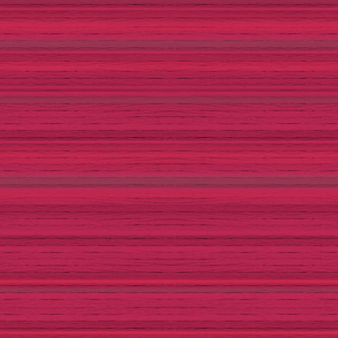 Perle 5 Variations 4210 Radiant Ruby