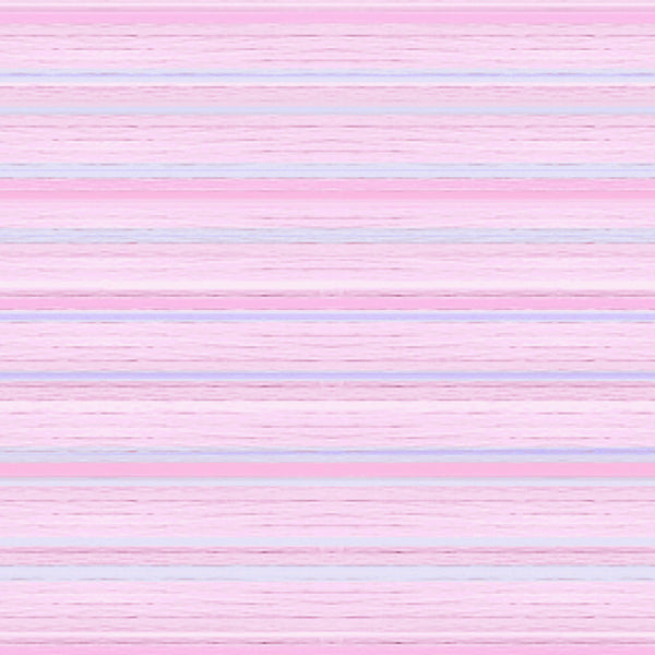 Perle 5 Variations 4214 Cotton Candy