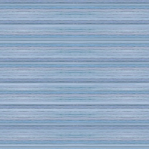 Perle 5 Variations 4235 Artic Sea