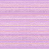 Perle 5 Variations 4265 Purple Pansy