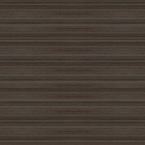 Variations Cotton 4000 Espresso