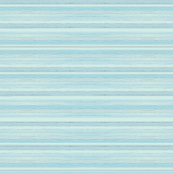 Variations Cotton 4017 Polar Ice