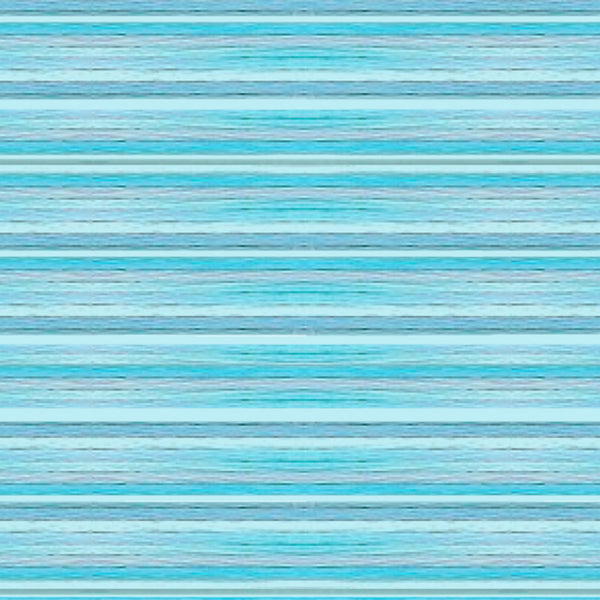 Variations Cotton 4020 Tropical Waters