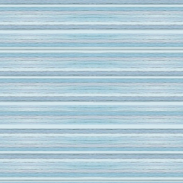Variations Cotton 4022 Mediterranean Sea