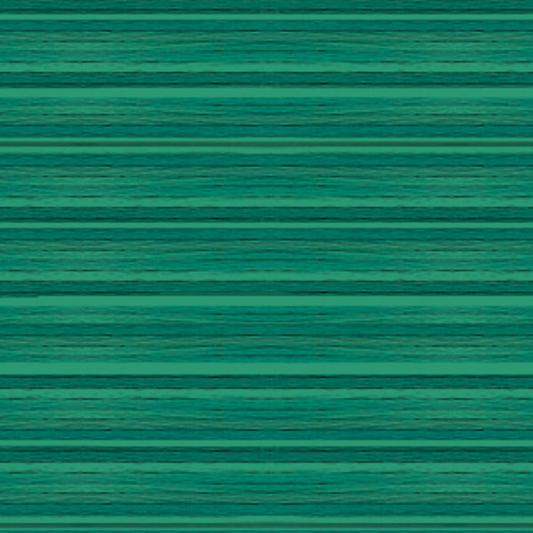 Variations Cotton 4045 Evergreen Forest