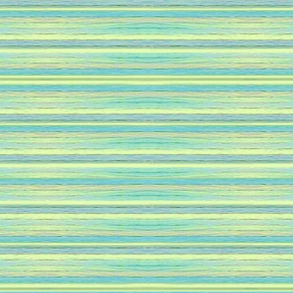 Variations Cotton 4060 Weeping Willow