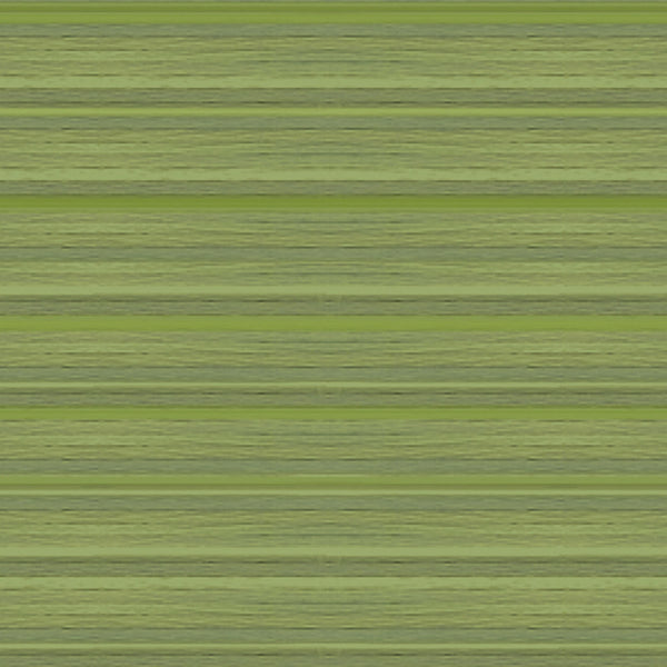 Variations Cotton 4066 Amazon Moss