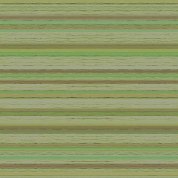 Variations Cotton 4068 Camouflage