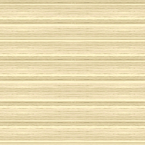 Variations Cotton 4072 Toasted Almond