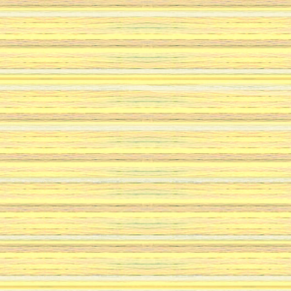 Variations Cotton 4090 Golden Oasis