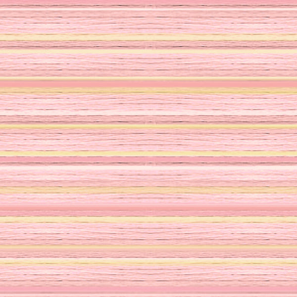 Variations Cotton 4095 Cupcake