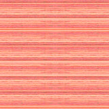 Variations Cotton 4120 Tropical Sunset