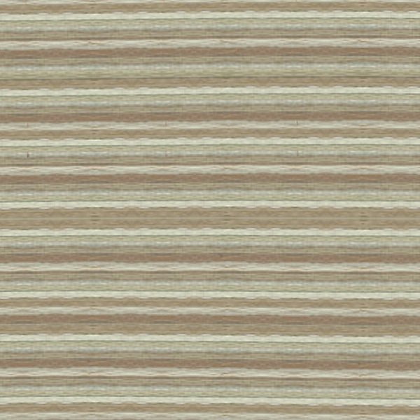 Variations Cotton 4145 Sand Dune