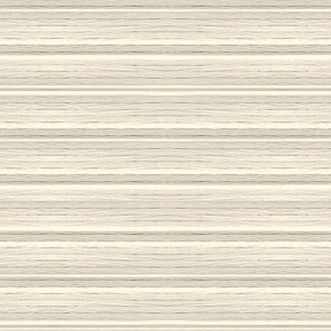 Variations Cotton 4150 Desert Sand