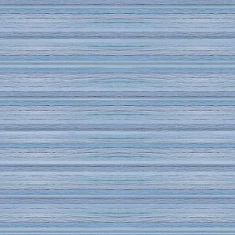 Variations Cotton 4235 Artic Sea