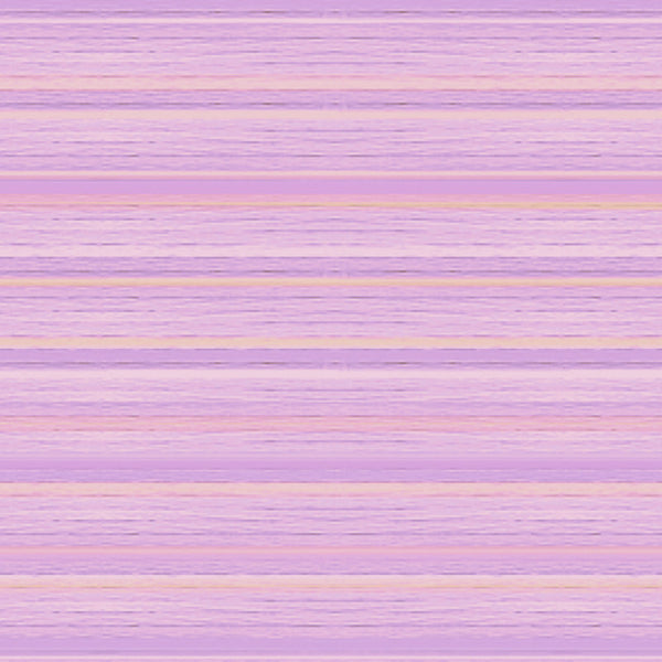 Variations Cotton 4265 Purple Pansy