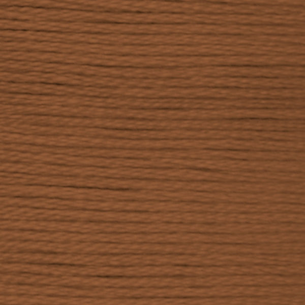 Floche  433 Medium Brown