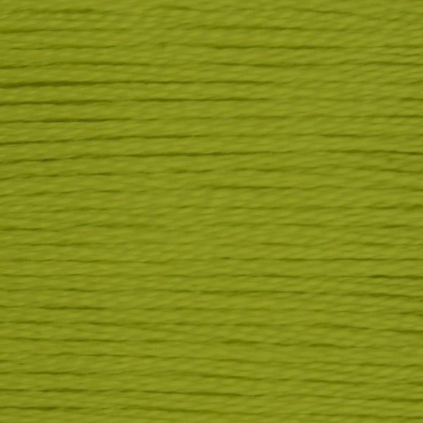 Floche 470 Light Avacado Green