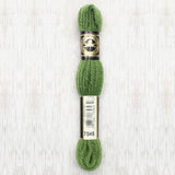 Tapestry Wool  7045 Avocado Green