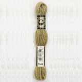 Tapestry Wool  7048 Light Drab Brown