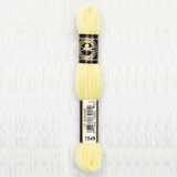 Tapestry Wool  7049 Very Light Golden Yellow