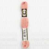 Tapestry Wool  7123 Ultra Very Light Terra Cotta