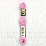 Tapestry Wool  7151 Light Mauve