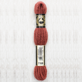 Tapestry Wool  7168 Terra Cotta