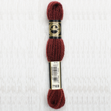 Tapestry Wool  7169 Medium Rosewood