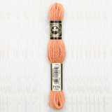 Tapestry Wool  7175 Very Light Mahogany
