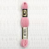 Tapestry Wool  7202 Light Salmon