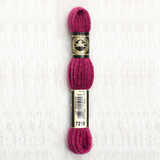 Tapestry Wool  7210 Dark Mauve