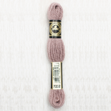 Tapestry Wool  7232 Light Cocoa