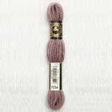 Tapestry Wool  7234 Light Cocoa