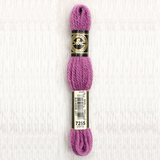 Tapestry Wool  7255 Medium Antique Mauve