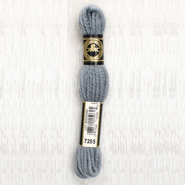 Tapestry Wool  7285 Light Pewter