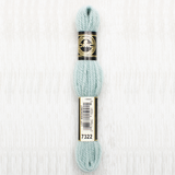 Tapestry Wool  7322 Light Blue Green
