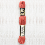 Tapestry Wool  7356 Terra Cotta