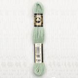 Tapestry Wool  7369 Light Fern Green