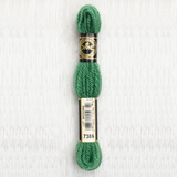 Tapestry Wool  7386 Medium Forest Green