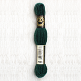 Tapestry Wool  7389 Dark Pistachio Green