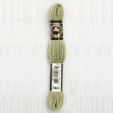 Tapestry Wool  7424 Light Khaki Green