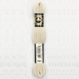 Tapestry Wool  7501 Ultra Very Light Tan