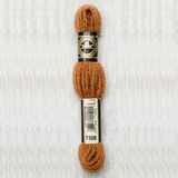 Tapestry Wool  7508 Golden Brown