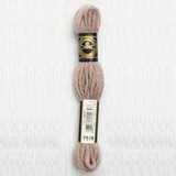 Tapestry Wool  7518 Medium Beige Brown