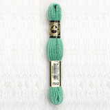 Tapestry Wool  7542 Light Pistachio Green