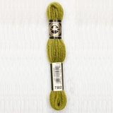 Tapestry Wool  7582 Medium Mustard