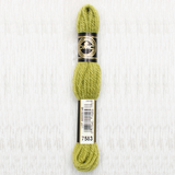 Tapestry Wool  7583 Light Olive Green